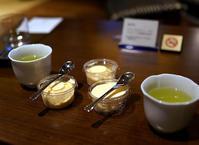2017.3.7 母娘山口旅行(最終日) - ゆりこ茶屋2