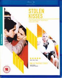 「夜霧の恋人たち」 Baisers volés  (1968) - なかざわひでゆき の毎日が映画三昧