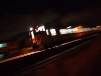 3月16日 今日の写真 - ainosatoブログ02