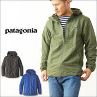 patagonia[パタゴニア正規代理店] MEN'S TEZZERON JACKET [27785] MEN'S/LADY'S - refalt   ...   kamp temps