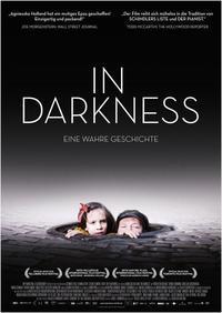 """c427 """" In Darkness """" Netflix 2017年3月17日 - 侘び寂び"""