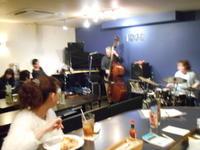 3月17日(金) - 渋谷KO-KOのブログ