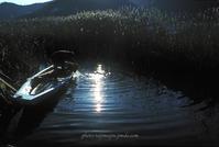 円山川-13 - Photo Tajima~フィルム&デジタル