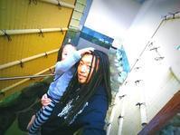 問い合わせ大歓迎!! - 上野 アメ横 ウェスタン&レザーショップ 石原商店