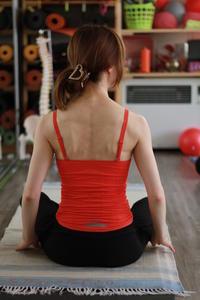 ある日のピラティス - たえ阿修凛多(tae athleta)のすばらしくくだらない話@体幹強化専門ヨガ&ピラティスtae BODY studio/札幌
