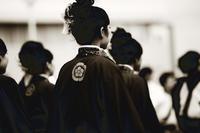 kagura@第17回浜松がんこ祭 - 笑顔が一番