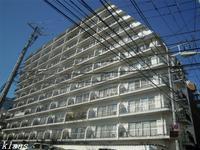 秀和目黒駅前レジデンス - 品川・目黒・大田くら~す