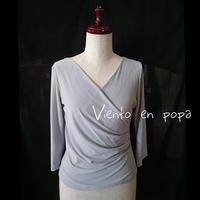 UPしました♪更新情報 - フラメンコ用品とファッション雑貨の店Viento en popa
