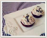 冬休み中のお菓子作り。 ◆ by アン@トルコ - BAYSWATER