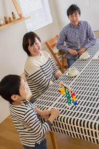 haus-wrap インタビュー取材! - 兵庫 神戸 須磨の一級建築士事務所hausのblog