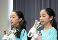 卒業コンサート - sakamichi