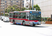 H1678 - 東急バスギャラリー 別館