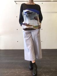 【Special Edition】着用してみました☆ - KAMIHSHIMA CHINAMI AOYAMA