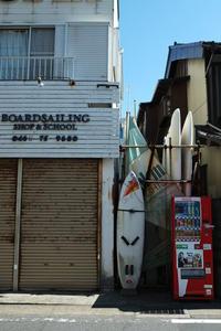 春の恒例(?) - Birdland Cafe