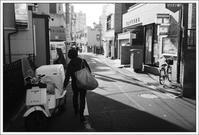 千住散歩 -566 - Camellia-shige Gallery 2