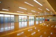第4回 ジミ練 in 読谷村健康増進センター - 自分らしさ★あふれだす♪  てぃーだスマイル