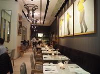 COBO  HOUSE(香港大学前) - Table & Styling blog