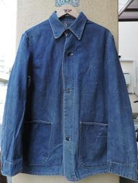 週末入荷 PART2!! - TideMark(タイドマーク) Vintage&ImportClothing