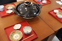 3月の和食のお稽古 - 料理画報