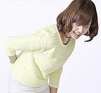 腰痛患者さんへの対応 - 茅ヶ崎・東海道線沿線から来院の多い腰痛治療・整体カイロプラクティック院【ふじさわ整体院】ブログ