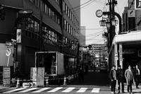 55mm - Yoshi-A の写真の楽しみ