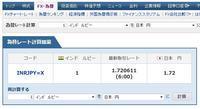 日本でインドのHDFC銀行のデビットカード 使えた所、使えなかったところ まとめ - インド現地採用 生活費記録