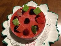 誕生日 - 飲食日和 memo