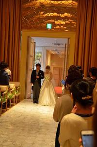 花嫁 - calando♪♪