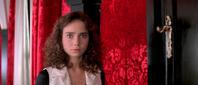 『サスペリア』は近代科学文明の勝利を称えた映画だった - 楽なログ