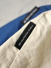 EEL サクラカバン M - 【Tapir Diary】神戸のセレクトショップ『タピア』のブログです