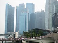 OM-D EM-5 Mkiiとシンガポール行ってきた - Ryoの横濱Life Timeline