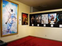 『たまののミュージアム』リニュアルオープン! - Suiko108 News