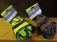 Cannondale SPEEDSTER 2 SEAT BAG - KOOWHO News