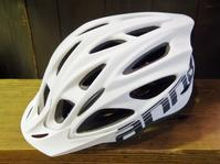 Cannondale QUICK HELMET - KOOWHO News
