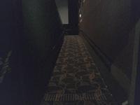 劇場版艦これ4DX写真レポートその6 - 兎と亀マスクブログ