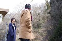 しあわせをかたちにする  Kasumi Nakanoya  の世界。 - もんもく日記2~今ここで、未来を生きる。