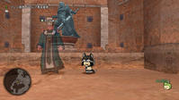 DRAGON QUEST X いにしえの竜の伝承 (その?) - 日々ゲームあるのみ