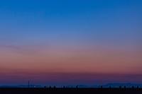 田尻のだるま朝日ファン - 写真ブログ「四季の詩」
