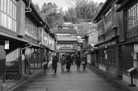 積もる雪と古都の物語 ~金沢・富山の旅 2017 #10~ - NINE'S EDITION