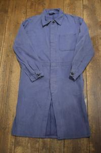 """""""military coat""""!!!!! - Clothing&Antiques NoT"""