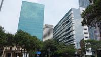 パウリスタ大通りの新たな楽しみ - ハチドリのブラジル・サンパウロ(時々日本)日記