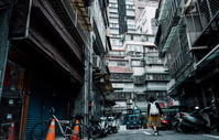 3度目の台湾。旅のまとめ。 - 台湾に行かなければ。