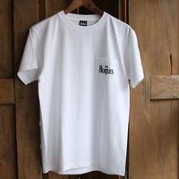あの伝説的ロックバンドのTシャツが新入荷! - AUD-BLOG:メンズファッションブランド【Audience】を展開するアパレルメーカーのブログ