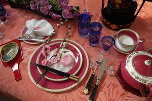 ブーケは手作り・・・・・素晴らしい新婦様 - 盛岡市フラワースクール&ショップ♡ブーケの北の花籠