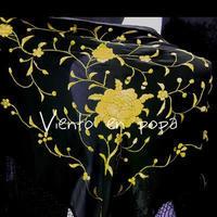 UP&SALE♪更新情報 - フラメンコ用品とファッション雑貨の店Viento en popa