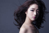 beauty photography - Ryo,Onodera Photography
