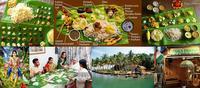 【募集中】練馬のケララ・バワンで手食の会をやります - kimcafeのB級グルメ旅
