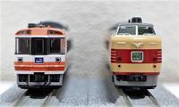 鉄道模型~春のオススメ車両セット - ポストホビー厚木店♪総合ホビーショップです♪