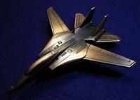 戦闘機モデル(鉛筆削り) - 軍装品・アンティーク・雑貨 パビリオン