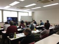 ソニーフルサイズ一眼、レンズ体験セミナー開催! - 鉄男の部屋
